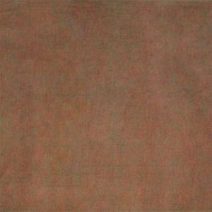 Šála Pašmina kašmírová vlna 220 x 75 cm červená | SoNo spol. s r.o.