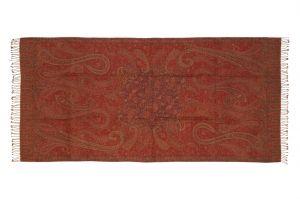 Pléd - šála Kašmír 210 x 100 cm A