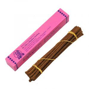 Tara Healing incense tibetské vonné tyčinky 19 ks | SoNo spol. s r.o.