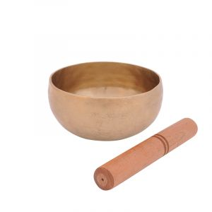 Tibetská mísa 14,5 cm - 680 g