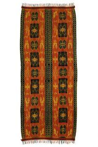 Ikat Sumba 260 x 120 cm