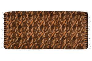 Šátek Cirebon 175 x 80 cm | SoNo spol. s r.o.