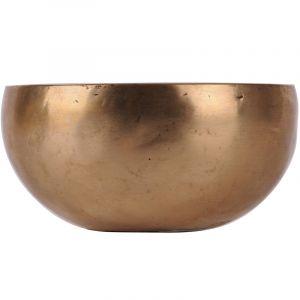 Tibetská mísa 11 cm - 327 g s paličkou
