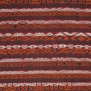 Koberec kelim Ghajari Uzbek Lakai 415 x 280 cm | SoNo spol. s r.o.