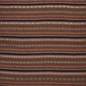 Koberec kelim Termale Uzbek 362 x 182 cm