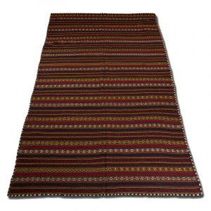 Koberec kelim Termale Uzbek 330 x 185 cm