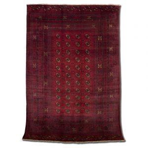 Koberec Andkhoy Turkmen 338 x 238 cm