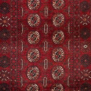 Orientální koberec Andkhoy Turkmen 192 x 99 cm