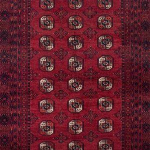 Orientální koberec Andkhoy Turkmen 272 x 205 cm