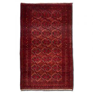 Orientální koberec Baba Sidiqi Turkmen 184 x 110 cm