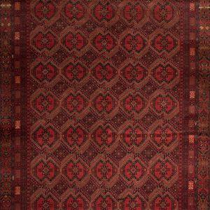 Orientální koberec Baba Sidiqi Turkmen 300 x 200 cm