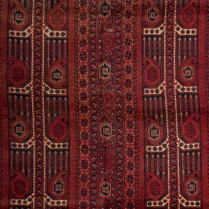 Orientální koberec Baba Sidiqi Turkmen 234 x 160 cm