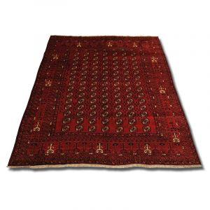 Orientální koberec Baba Sidiqi Turkmen 266 x 212 cm