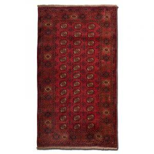 Koberec Barmazíd Turkmen 215 x 120 cm
