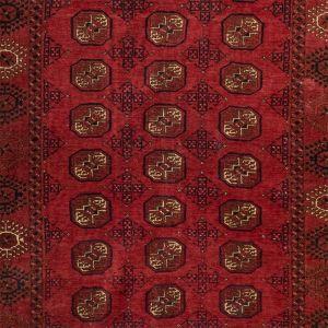 Orientální koberec Barmazíd Turkmen 215 x 120 cm