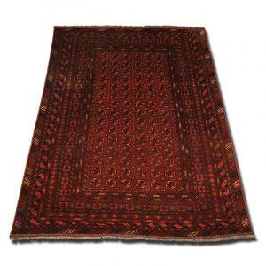 Orientální koberec Beshiri Uzbek 277 x 200 cm