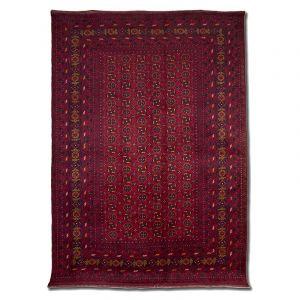 Koberec Beshiri Turkmen 315 x 231 cm