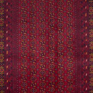 Turkmenský, ručně vázaný orientální koberec Beshiri Turkmen 315 x 231 cm | SoNo spol. s r.o.
