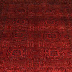 Orientální koberec Charchangi Turkmen Ersari 360 x 260 cm
