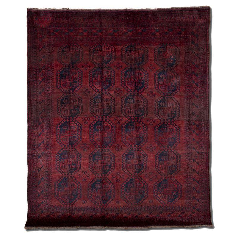Orientální koberec Dali Turkmen 320 x 270 cm