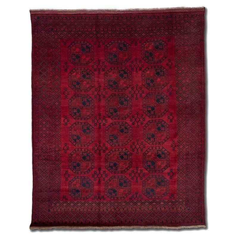 Orientální koberec Dali Turkmen 330 x 250 cm