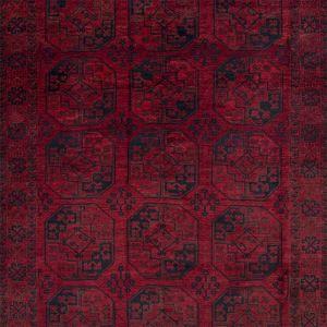 Orientální koberec Dali Turkmen 314 x 227 cm