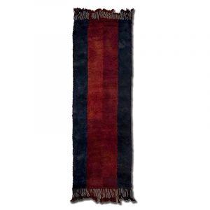 Orientální koberec Džulchor Aimaq Arab 300 x 100 cm
