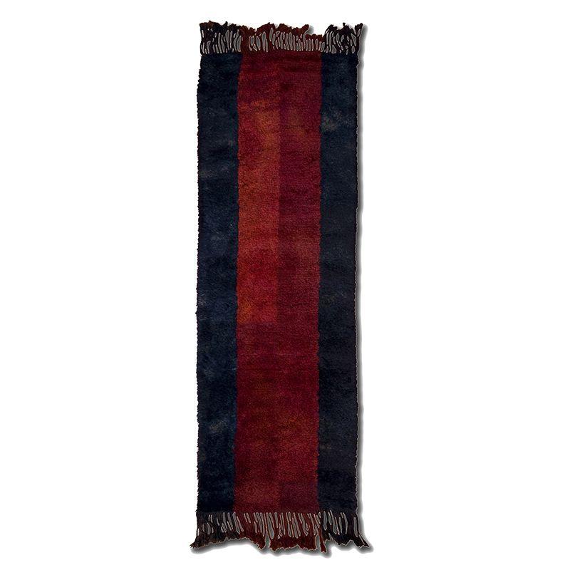 Orientální koberec Džulchors Aimaq Arabi 300 x 100 cm