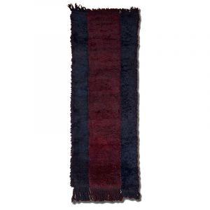 Orientální koberec Džulchors Arabi Persian Group 251 x 93 cm | SoNo spol. s r.o.