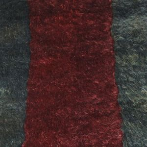 Orientální koberec Džulchors Arabi Persian Group 255 x 94 cm