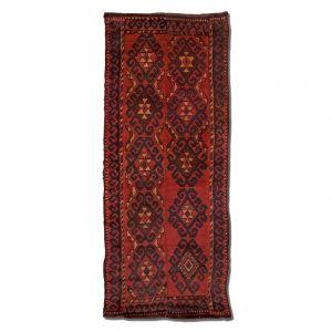 Orientální koberec Džulchors Kazakistan 294 x 119 cm | SoNo spol. s r.o.