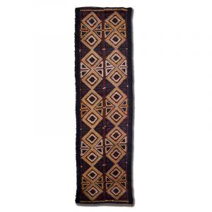 Koberec Džulchors Uzbek Talkhan 312 x 85 cm