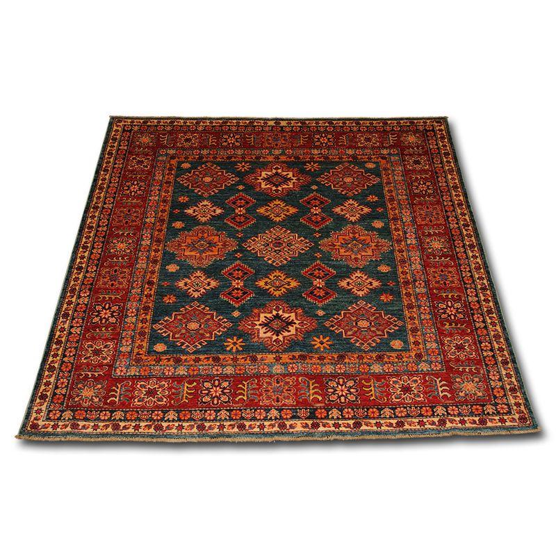 Orientální koberec Ghazni Caucasus Nova Classic 182 x 178 cm