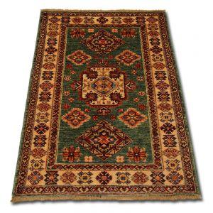 Orientální koberec Ghazni Caucasus Nova Classic 115 x 82 cm | SoNo spol. s r.o.