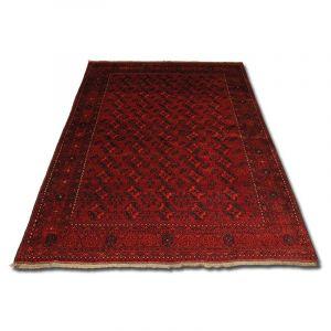 Koberec Juval gul Turkmen 300 x 217 cm
