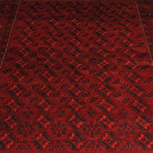 Orientální koberec Juval gul Turkmen 300 x 217 cm