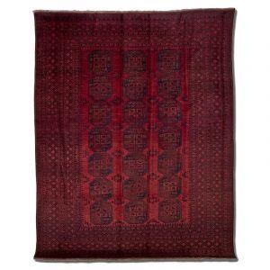 Orientální koberec Kazan Turkmen 318 x 255 cm
