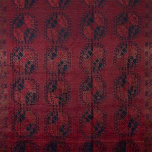 Orientální koberec Kazan Turkmen 340 x 267 cm