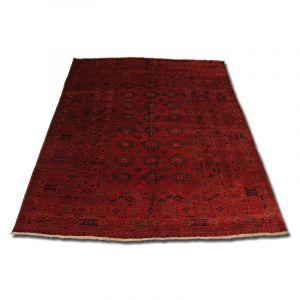 Orientální koberec Kizilayak Turkmen 271 x 205 cm