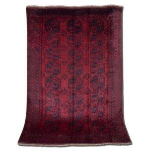 Orientální koberec Kolok nebo Bagača Turkmen 367 x 253 cm