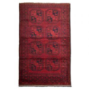 Orientální koberec Kolok Turkmen 192 x 117 cm