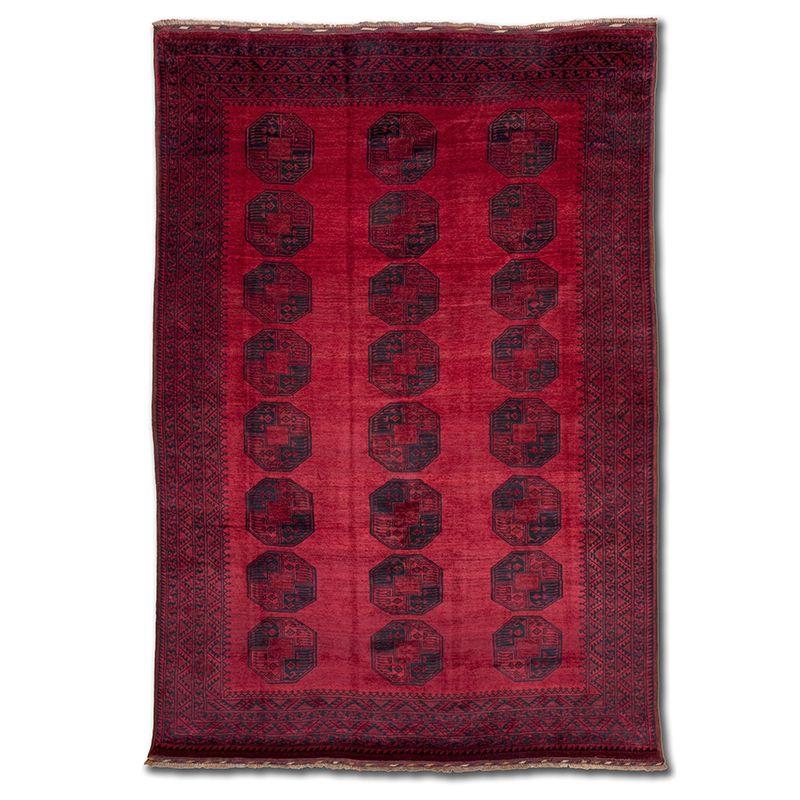 Orientální koberec Labijar Turkmen 315 x 220 cm