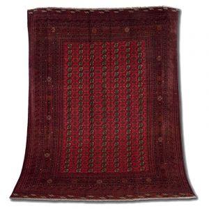 Koberec Labijar Turkmen 407 x 322 cm