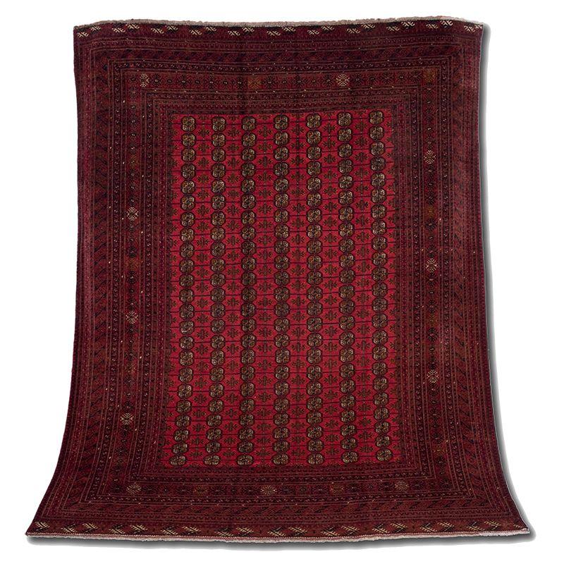 Orientální koberec Labijar Turkmen 407 x 322 cm