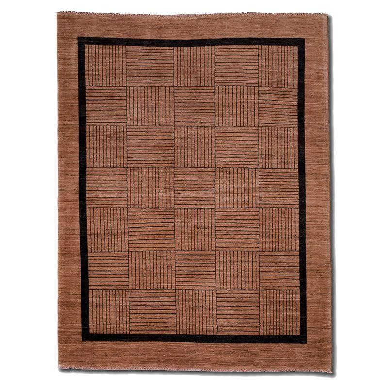 Orientální koberec Lori Baft Moderna 218 x 170 cm