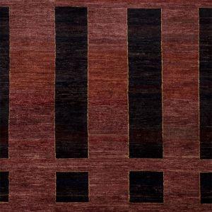 Orientální koberec Lori Baft Moderna 217 x 167 cm