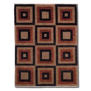 Perský koberec Lori Baft Moderna 190 x 144 cm