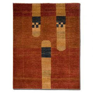 Perský koberec Lori Baft Moderna 266 x 205 cm