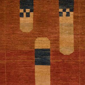 Orientální koberec Lori Baft Moderna 266 x 205 cm