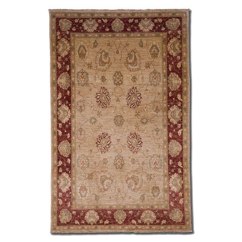 Orientální koberec Lori Baft Nova Classic 258 x 159 cm
